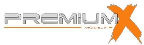 PREMIUM-X MODELS